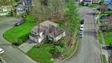 20029 34th Avenue - Photo 20