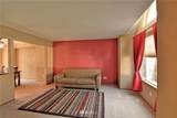 20029 34th Avenue - Photo 4