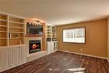 20029 34th Avenue - Photo 8