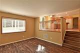 20029 34th Avenue - Photo 10