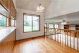 23218 Country Drive - Photo 14