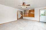 23218 Country Drive - Photo 15