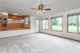 23218 Country Drive - Photo 16