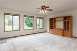 23218 Country Drive - Photo 17