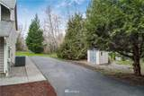23218 Country Drive - Photo 3
