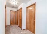 23218 Country Drive - Photo 26