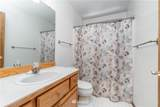 23218 Country Drive - Photo 27