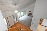 23218 Country Drive - Photo 31