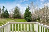 23218 Country Drive - Photo 34