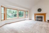 23218 Country Drive - Photo 6