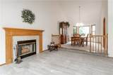 23218 Country Drive - Photo 7
