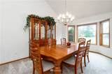 23218 Country Drive - Photo 8
