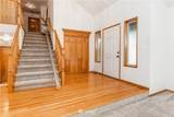 23218 Country Drive - Photo 9