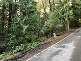 39 Deer Run Lane - Photo 1