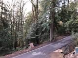 39 Deer Run Lane - Photo 3