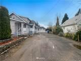 504 Clark Street - Photo 28