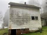 10404 Lowell Larimer Road - Photo 3