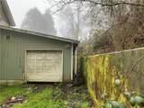10404 Lowell Larimer Road - Photo 6