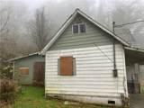 10404 Lowell Larimer Road - Photo 8