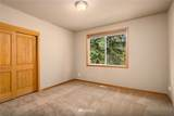 3819 212th Avenue - Photo 28