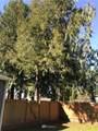 9311 58th Drive - Photo 17
