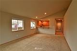 19306 Valley View Drive - Photo 11