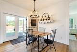 13111 Grouse Hollow Drive - Photo 12