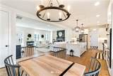 13111 Grouse Hollow Drive - Photo 13