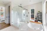13111 Grouse Hollow Drive - Photo 16