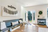 13111 Grouse Hollow Drive - Photo 4