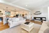 13111 Grouse Hollow Drive - Photo 6