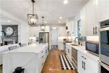 13111 Grouse Hollow Drive - Photo 8