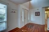 4102 243rd Street Ct - Photo 3