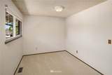 11708 103rd Avenue - Photo 16