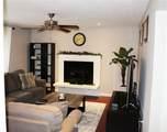 17306 11th Avenue Ct - Photo 7