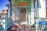1508 Clay Street - Photo 20