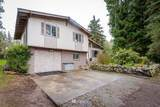 1720 Shaw Road - Photo 4