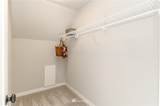 741 20th Avenue - Photo 15