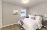 741 20th Avenue - Photo 22