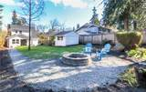 741 20th Avenue - Photo 29