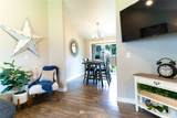 24305 34th Avenue Ct - Photo 6
