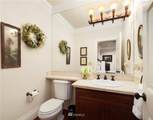 16903 246th Avenue - Photo 14
