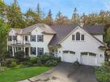16903 246th Avenue - Photo 3
