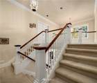 16903 246th Avenue - Photo 21
