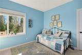 16903 246th Avenue - Photo 29