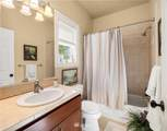 16903 246th Avenue - Photo 30