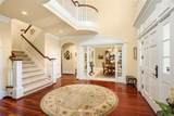 16903 246th Avenue - Photo 8