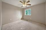 18423 84th Avenue - Photo 16