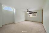 18423 84th Avenue - Photo 17