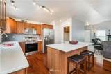 2536 54th Avenue - Photo 8